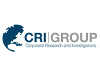 Cri Group - Corporate Research and Investigation