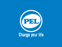 Pell - Change Your Life