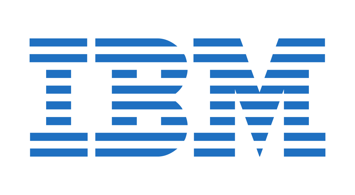 IBM JOB Opportunity