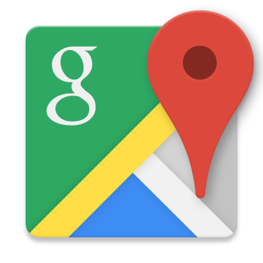 Google maps soon provide you parking availability information at your destination