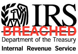 IRS issue new warning – W-2 scam affected 29,000 taxpayers.