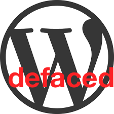 100,000+ WordPress webpages defaced
