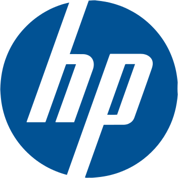 HP ANNOUNCES THE HIKE PRICE ACROSS PORTFOLIO