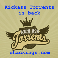 kickasstorrents-torrent-downloading-website