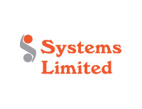systems limited logo
