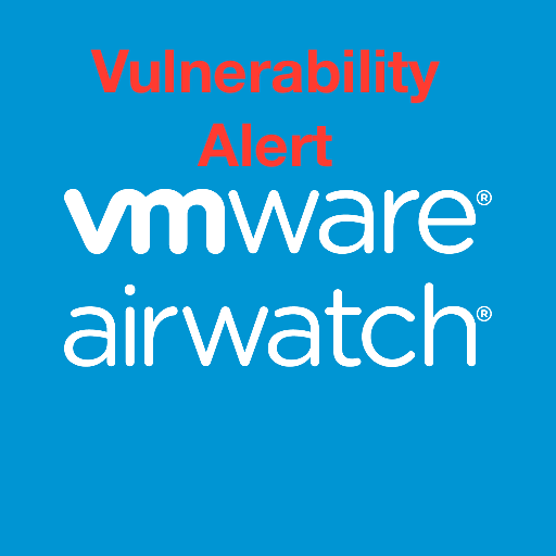 VMware responds to Android security flaws